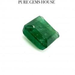 Emerald (Panna) 11.83 Ct Good quality