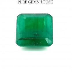 Emerald (Panna) 11.93 Ct Best Quality