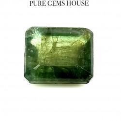 Emerald (Panna) 3.88 Ct Good quality