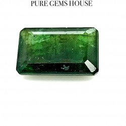 Emerald (Panna) 4.26 Ct Lab Tested