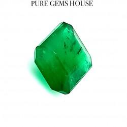 Emerald (Panna) 2.56 Ct Original