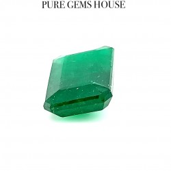 Emerald (Panna) 11.19 Ct Original