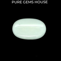 Opal (Dudhia) 3.08 Ct Lab Tested