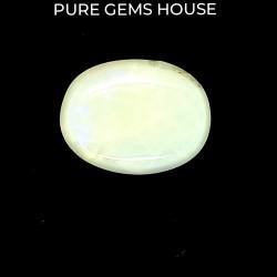 Opal (Dudhia) 4.15 Ct Best Quality