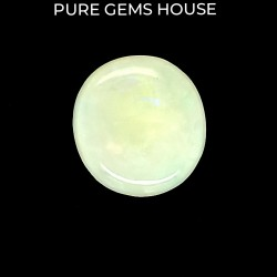 Opal (Dudhia) 6.17 Ct Certified