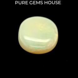 Opal (Dudhia) 7.05 Ct gem quality