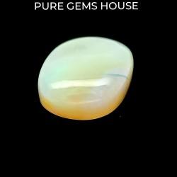 Opal (Dudhia) 9.12 Ct Lab Tested