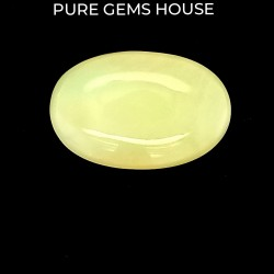 Opal (Dudhia) 10.44 Ct Lab Tested