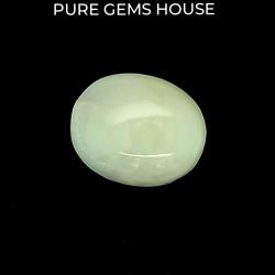 Opal (Dudhia) 5.06 Ct Lab Tested