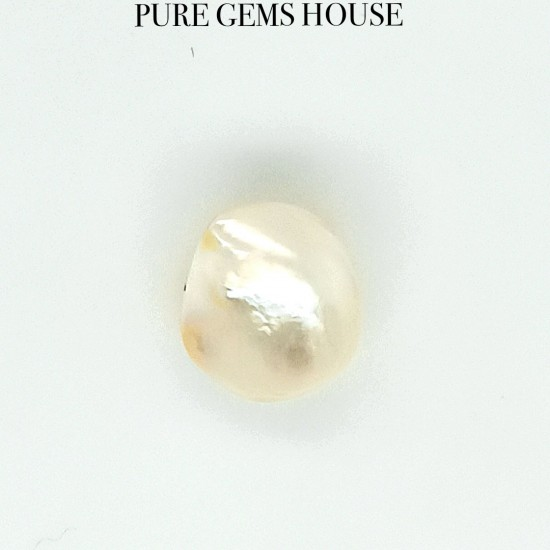 Pearl (Moti) 4.42 Ct Good quality