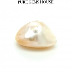 Pearl (Moti) 7.08 Ct Certified