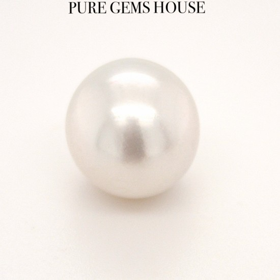 Pearl (Moti) 6.23 Ct Certified
