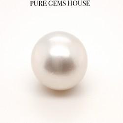 Pearl (Moti) 6.23 Ct Certified