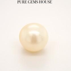Pearl (Moti) 4.85 Ct Certified