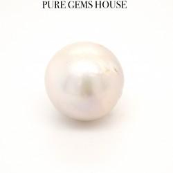 Pearl (Moti) 9.02 Ct