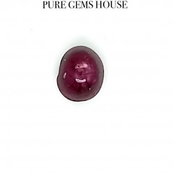 Star Ruby 1.82 Ct