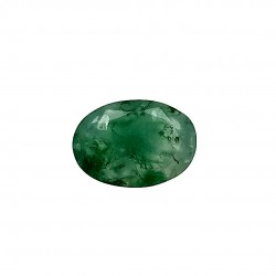 Tree Agate 4.99 Ct Certified